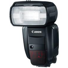 Canon Photo Accessories