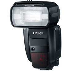 Canon Photo Accessories