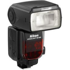 Nikon Photo Accessories