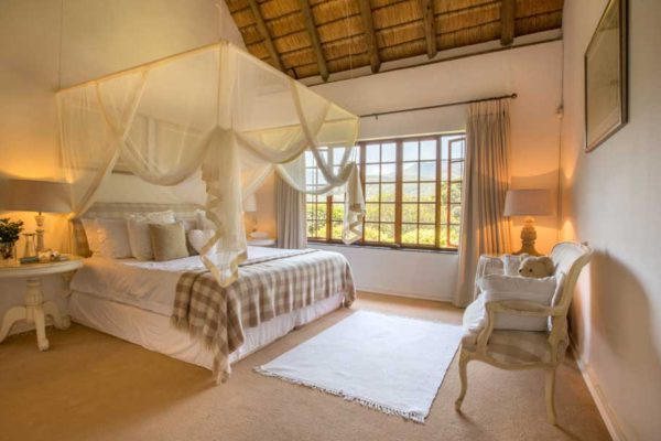 Lodge & Hotel Photography 10