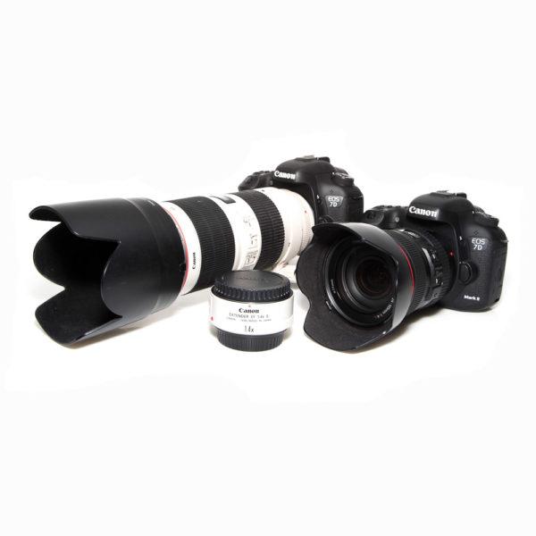 ANTD0997 Edit 600x600 - Esstential Wildlife Two Camera Package