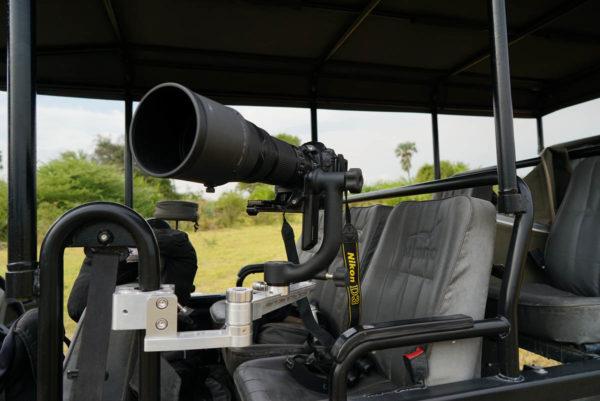 DSC014911 600x401 - Gimpro Side Arm