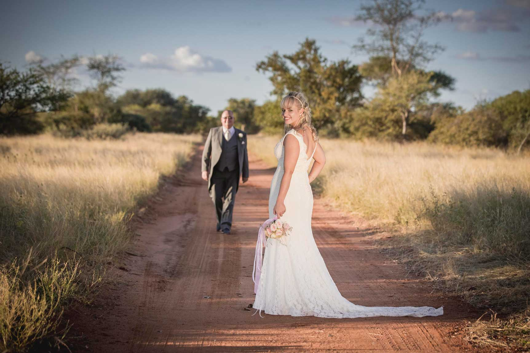ANTH0980 - Safari Wedding Photography