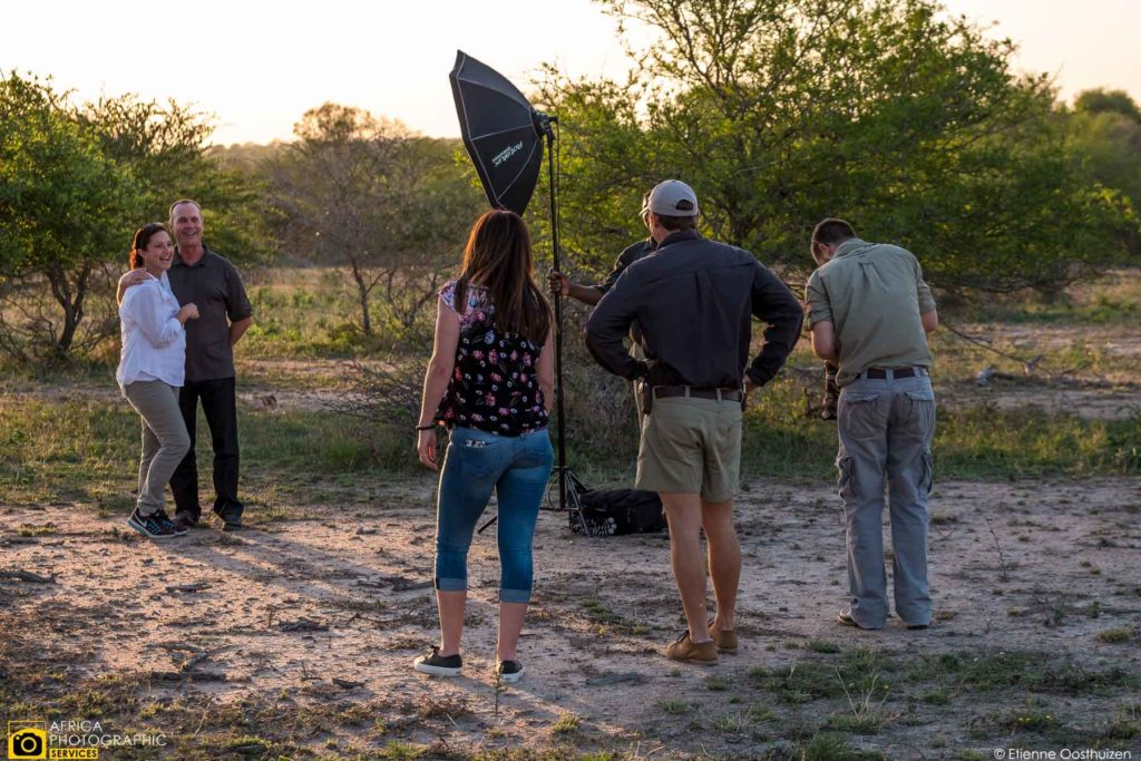 Tinga October 19 2017 2 1024x683 - Sabi Sands Surprise Pop Up Safari Portraiture shoot