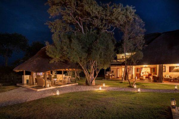 Tintswalo Manor House Shoot_0071