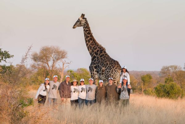 untitled June 07 2017 0001 600x403 - Photographing a family while on safari with them.